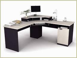 amazing awesome computer desks images design ideas tikspor