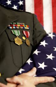Funeral Assistance Programs Wisconsin Department Of Veterans Affairs Military Funeral Honors