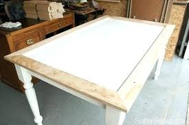 tile top dining room tables tile top table and chairs tile top kitchen table or tile top table