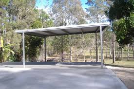 carports nz high quality great range free quote ideal steel carport