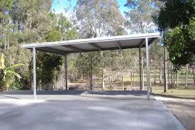 Carport Designs Plans Carports Nz High Quality U0026 Great Range Free Quote Ideal