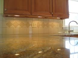 tile backsplashes kitchens tile backsplash construction in jersey