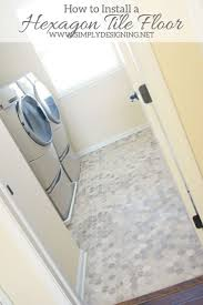 best 20 laundry room tile ideas on pinterest room tiles