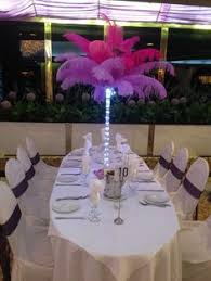 Centerpieces For Sweet 16 Parties by Masquerade Quinceanera In Leesburg Florida Quinceanera And