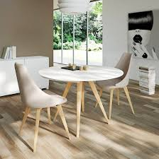 Expanding Tables Dining Tables Modern Extendable Dining Table Rotating Expanding