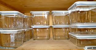 food canisters kitchen 100 ikea kitchen canisters 100 bathroom ideas ikea home