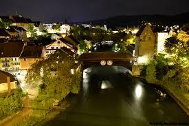 Stadt Baden Baden Stadt Baden Im Kanton Aargau Foto U0026 Bild Architektur