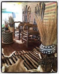 traditional decor traditional african wedding decor zulu wedding wedding ideas