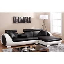 canapé d angle commandeur assise et contour achat vente