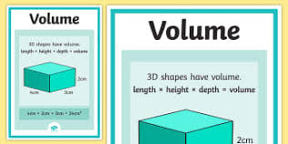 ks2 length mass and capacity display primary page 1