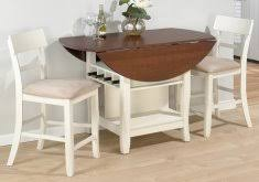Small Kitchen Table Sets For  Small Dining Table With  Chairs - Octagon kitchen table