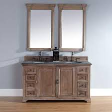 black oak bathroom vanities u0026 vanity cabinets for less