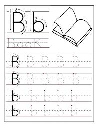 48 best worksheets images on pinterest writing printable