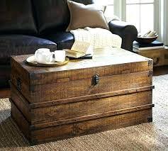 wooden trunks decorative wooden trunks on ebay uk icedteafairy club