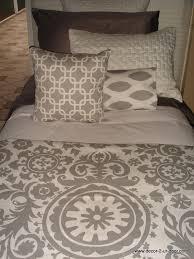 Teenage Bed Comforter Sets by Best 25 Teen Bedding Sets Ideas On Pinterest Bedding Sets For