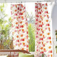 11 easy and affordable porch decorating ideas allyou com