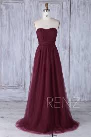 empire linie tragerlos knielang tull brautjungfernkleid mit drapiert p662 die besten 25 geraffte kleid ideen auf senffarbenes