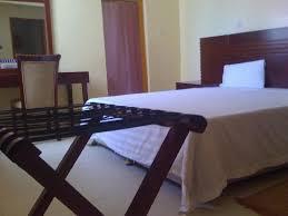 chambre meuble a louer a louer longue duree studio meuble route de l aéroport dakar