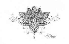 tattoo meaning mandala lotus mandala tattoo designs tattooic