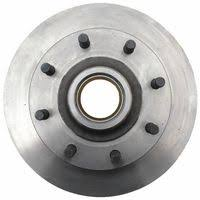 ford f250 brakes f 250 brake rotors best brake rotor for ford f 250