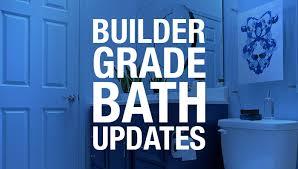 builder grade bath blogger main hero jpeg