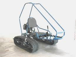 homemade 4x4 homemade off road vehicles mini tracked vehicle bug out
