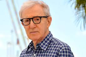 woody allen clarifies harvey weinstein u0027sad sick man u0027 ew com