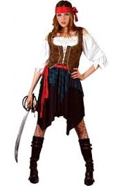 Halloween Pirate Costume Ideas Womens Pirate Costumes Pirate Halloween Costume Women