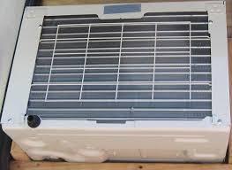 install a window air conditioner in the wall buckeyebride com