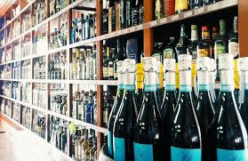 Wine Cellar Liquor Store - cape may liquor store the wine cellar