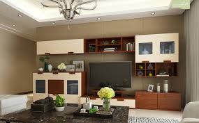 small living room cabinet htl135 living room furniture wall tv