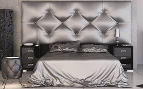 modèle de chambre à coucher adulte modele de chambre a coucher moderne beau style chambre a coucher