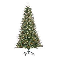 bh balsam fir flip tree hill fair pre lit christmas wiring diagram
