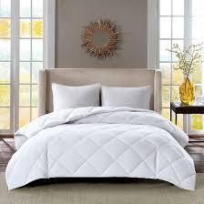 Washing Down Alternative Comforter Down Alternative Comforter Level 3 3m Thinsulate Target