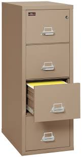 Hon 30 Lateral File Cabinet by 2 Hour Rated File Cabinets