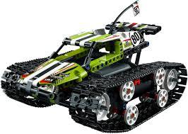 lego technic lego technic rc tracked racer 42065 lego technic lego gaminiai