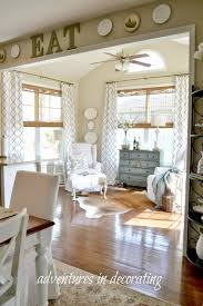 Kitchen Addition Ideas Adventures In Decorating I Want A Little Sunroom Just Like This