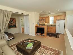 1 Bedroom Studio Apartment | 1 room apartments at nice vintage bedroom studio apartment 55 cum