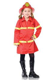Firefighter Costumes For Men Women Kids Parties Costume