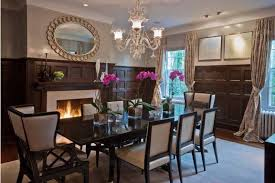 paint ideas for dining room with wainscoting home design inspiration