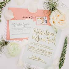 what to do if there s no r s v p date on the wedding invitation