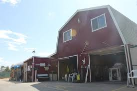 home depot black friday moses lake sun city k 9 adoption is having a garage sale menifee 24 7
