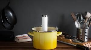 best kitchen gadgets 2017 u2013 source of modern interior design ideas