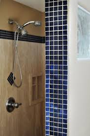 164 best forza shower bath images on pinterest bathroom