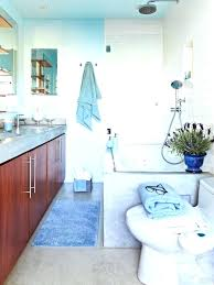 bathroom sets ideas bathroom set ideas lovable small bathroom sets best ideas about grey