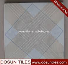 self adhesive ceramic floor tiles self adhesive ceramic floor