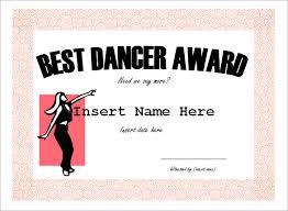 12 funny certificate templates u2013 free word pdf documents