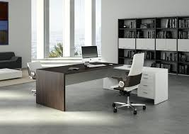 Contemporary Home Office Furniture Contemporary Office Desk Contemporary Office Desk Factory Cheap