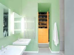 painting ideas for small bathrooms green paint bathroom green painted bathrooms green bathroom paint