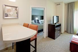 staybridge suites des moines downtown ia 2017 hotel review